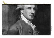 Benjamin West (1738-1820) Carry-all Pouch