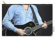 Bon Jovi Carry-all Pouch