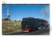 Brockenbahn Carry-all Pouch