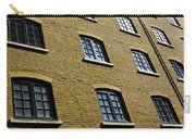 Butlers Wharf Windows Carry-all Pouch