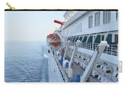 Carnival Elation Carry-all Pouch