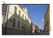 Cesis Latvia Carry-all Pouch