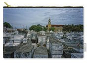 City Of The Dead - New Orleans Carry-all Pouch
