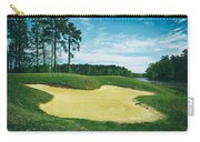 Grand National Golf Course - Opelika Alabama Carry-all Pouch
