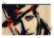 Humphrey Bogart Collection Carry-all Pouch