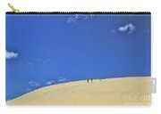 Jockey's Ridge State Park Carry-all Pouch