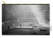 Madison Square Garden Carry-all Pouch