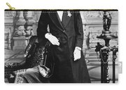 Mary Edwards Walker Carry-all Pouch