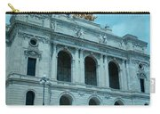 Minnesota State Capitol Carry-all Pouch
