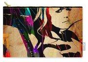 Miranda Lambert Collection Carry-all Pouch