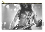 Motley Crue Carry-all Pouch