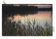 River Murray Sunset Series 1 Carry-all Pouch