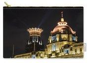 The Bund, Shanghai Carry-all Pouch