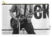 Tom Robinson Band Carry-all Pouch