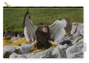 Upland Goose Carry-all Pouch