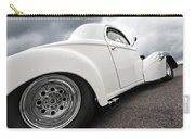 41 Willys Coupe Carry-all Pouch