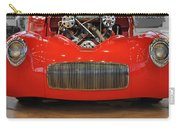 '41 Willy's Coupe Street Rod Carry-all Pouch
