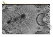 459 - Design Abstract 1 Carry-all Pouch