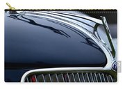 Classic Ford Detail Carry-all Pouch