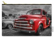 48' Dodge Fargo Carry-all Pouch