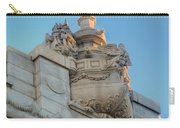 Bancroft Hall Carry-all Pouch