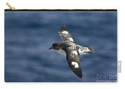 Cape Petrel Carry-all Pouch