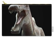 Dinosaur Suchomimus Carry-all Pouch