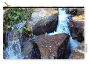 Finlay Park Waterfall 3 Carry-all Pouch