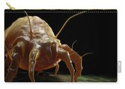 House Dust Mite Carry-all Pouch