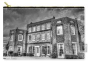 Langtons House England Carry-all Pouch