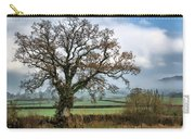 Lower Bruckland - Devon Carry-all Pouch