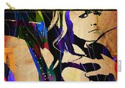 Miranda Lambert Collection Carry-all Pouch