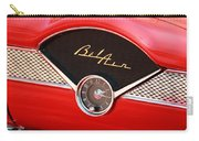 '56 Bel Air Carry-all Pouch