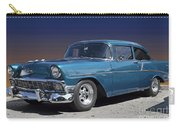 56 Chevy Carry-all Pouch