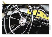 '57 Ford Fairlane 500 Carry-all Pouch