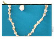 Aphrodite Antheia Necklace Carry-all Pouch