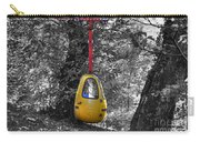Cableway Carry-all Pouch