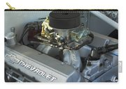 Chevrolet Engine Carry-all Pouch