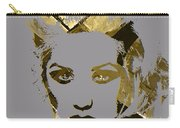 Christina Aguilera Collection Carry-all Pouch