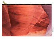 Lower Antelope Canyon Carry-all Pouch