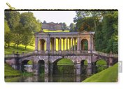 Prior Park Carry-all Pouch