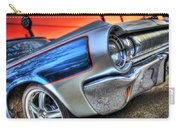 '64 Dodge Oakland County Mi Carry-all Pouch