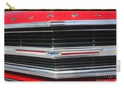 65 Malibu Ss 7806 Carry-all Pouch