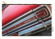 65 Malibu Ss 7827 Carry-all Pouch