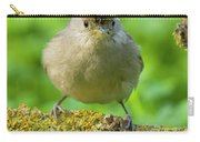 Nature And Travel Images Carry-all Pouch