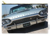 65 T-bird-7869-1 Carry-all Pouch