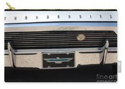 65 T-bird Grill-7875 Carry-all Pouch