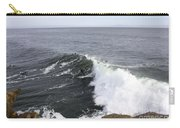 654  Steamer Lane Carry-all Pouch