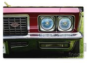 Buick Riviera  Carry-all Pouch