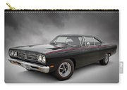 '69 Roadrunner Carry-all Pouch